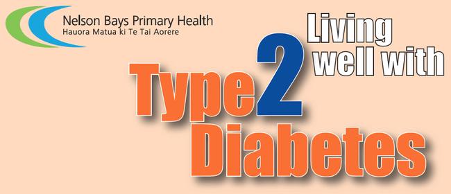 Diabetes Workshop