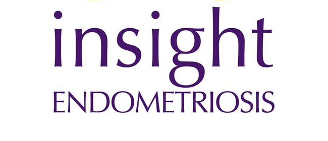 Insight Endometriosis Night Classes (6 weeks)