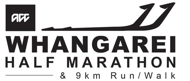 ACC Whangarei Half Marathon & 9km Run/Walk