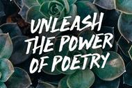 National Poetry Day - Reo Rangatahi