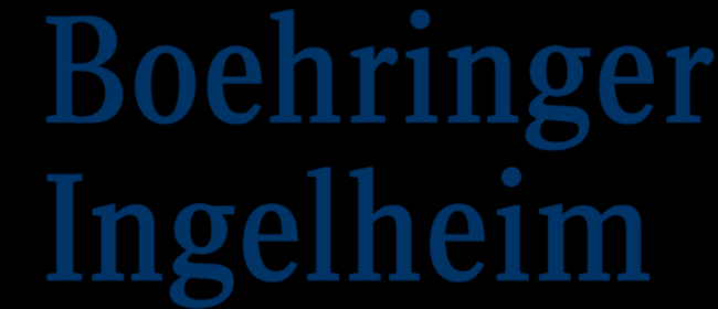 Boehringer Ingleheim Metric Mile Race Day