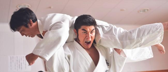 Japanese Film Festival 2017 - My Love Story