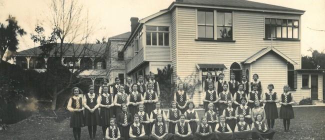 Villa Maria College Centennial