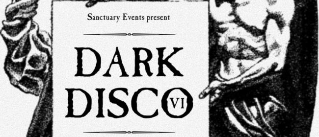 Dark Disco 6