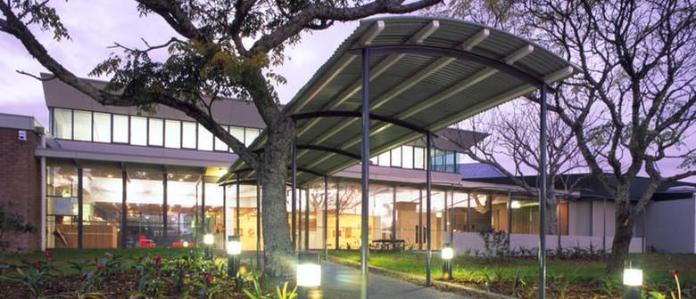 Te Tuhi Centre for the Arts