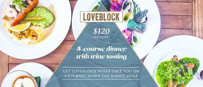 The Rabbit Hole Restaurant and Bar