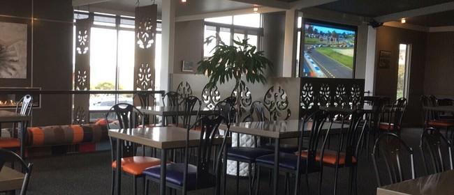 Shiel Hill Bar and Venue Centre