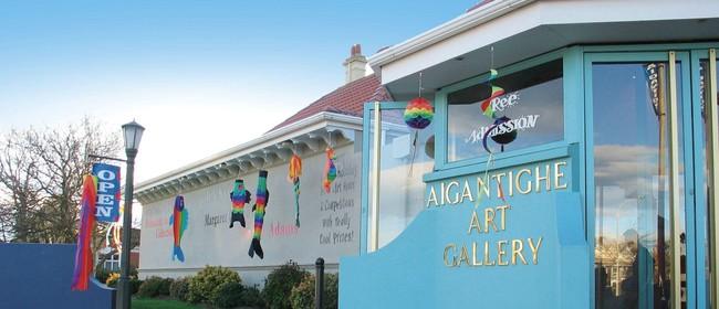 Aigantighe Art Museum
