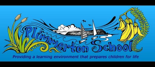 Plimmerton School