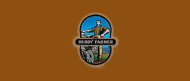The Muddy Farmer