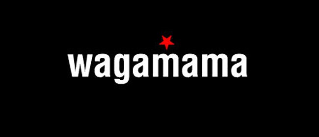 Wagamama Queens Wharf