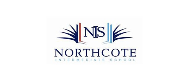 Northcote Intermediate School