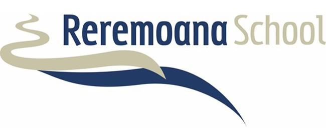 Reremoana School