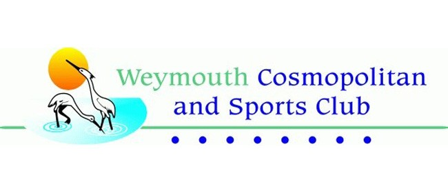 Weymouth Cosmopolitan & Sports Club
