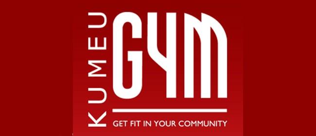 Kumeu Gym