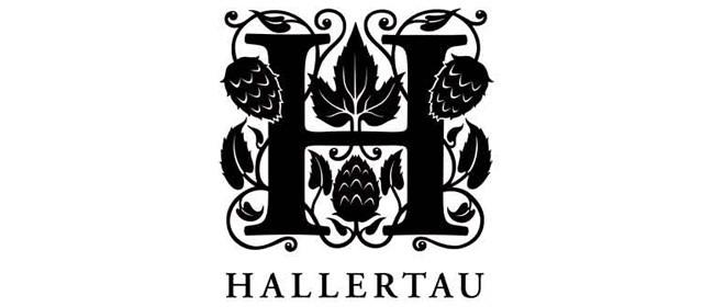 Hallertau Brewbar and Restaurant