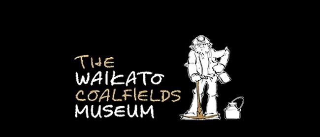 Waikato Coalfields Museum