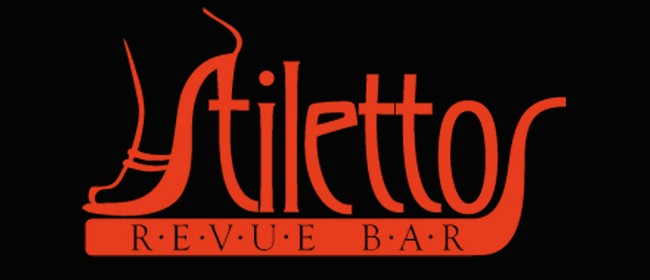 Stilettos Revue Bar