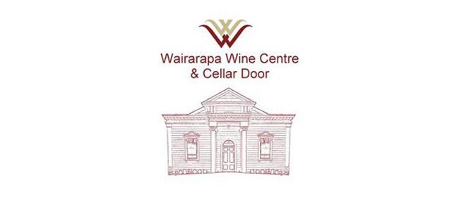 Wairarapa Wine Centre