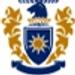 Massey University - Turitea Campus