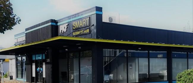 SMART Business Hub
