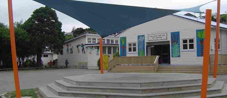 Tawa School