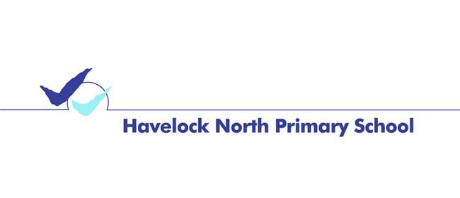 Havelock North Primary School
