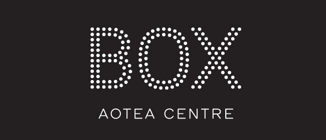 BOX Cafe & Bar