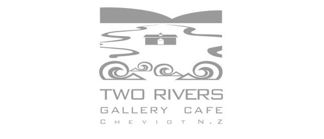 Two Rivers Gallery Cafe