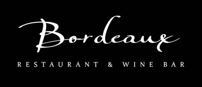 Bordeaux Restaurant & Wine Bar