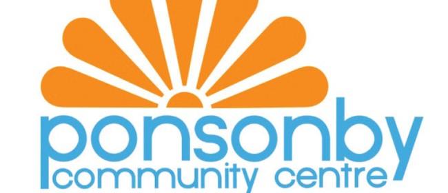Ponsonby Community Centre