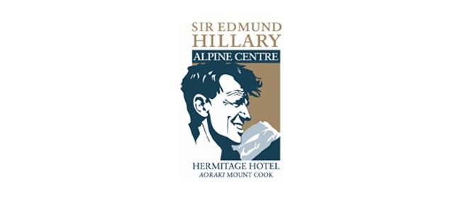The Sir Edmund Hillary Alpine Centre
