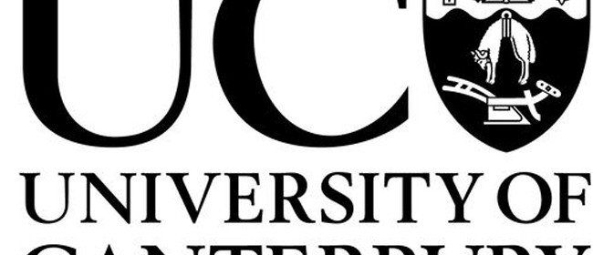 University of Canterbury College of Education