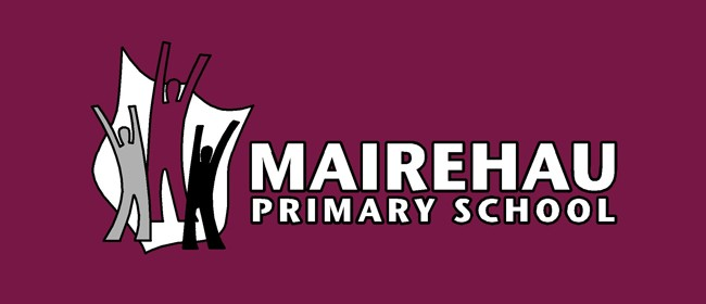 Mairehau Primary School