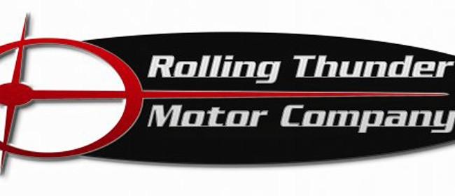 Rolling Thunder Motor Company