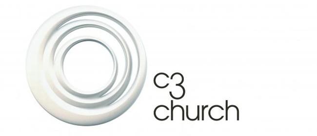 C3 Christian City Church