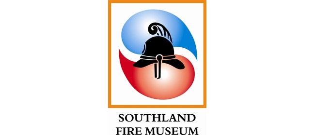 Southland Fire Service Museum