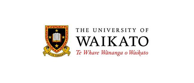 University of Waikato Sports Fields