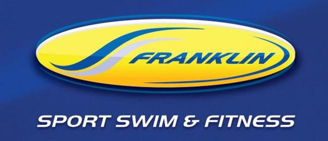 Franklin Sport Swim & Fitness