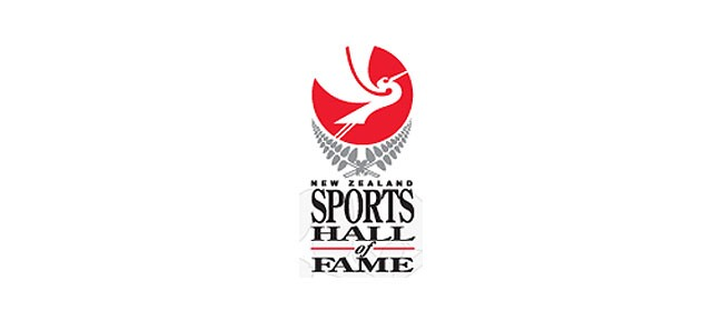 New Zealand Sports Hall of Fame