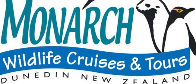 Monarch Wildlife Cruises and Tours
