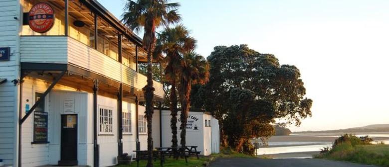 Mangawhai Tavern