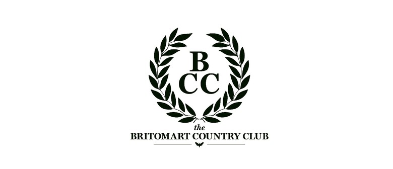The Britomart Country Club