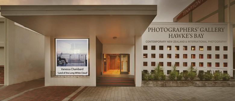Photographers' Gallery