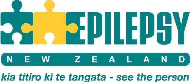 Epilepsy New Zealand Support Centre