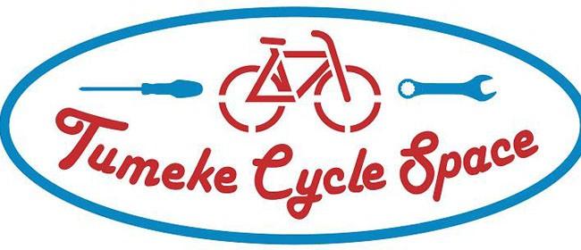 Tumeke Cycle Space