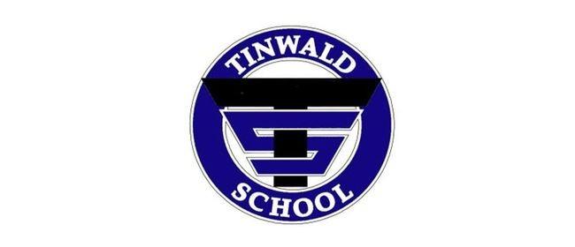 Tinwald School