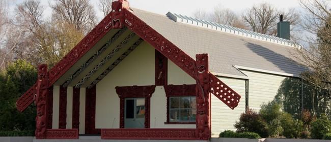 Southern Hawke's Bay Māori - Roadside Storie