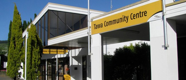 Tawa Community Centre