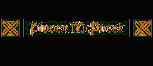 Fibber McPhee's Irish Bar